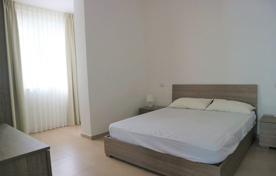 Camera-da-letto-2-Vasto-Apart-Hotel