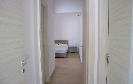 Corridoio_Vasto-Apart-Hotel