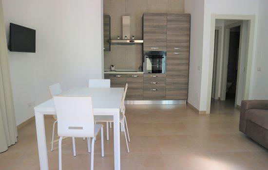 Open-space-e-cucina-2-Vasto-Apart-Hotel