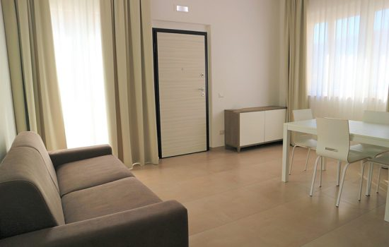 Open-space-ingresso_Vasto-Apart-Hotel