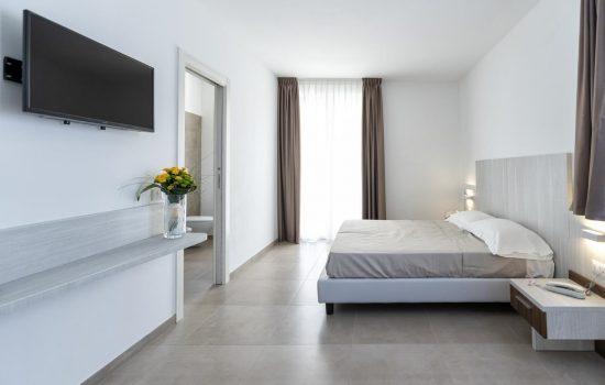 room2 Vasto ApartHotel